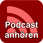 podcast_Text